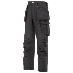kalhoty Canvas+ pracovní řemeslnické černá alternativy - Heureka.cz 2878223736