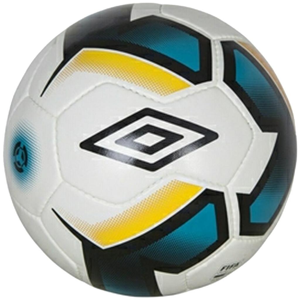Fotbalové míče Umbro - Heureka.cz 2037aa82c2