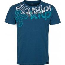 Kilpi TOKEN-M GM0165KIBLU Modrá