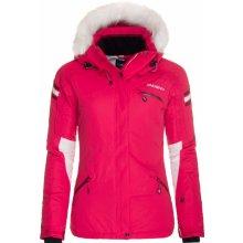 Dámská lyžařská bunda Husky Bromy růžová