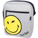 Herlitz Vintage Bag SmileyWorld Fancy
