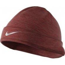 Nike U NK PERF BEANIE PLUS AQ8290-265 ba8f4189bc