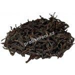 Profikoření CEYLON OP1 černý čaj 500 g