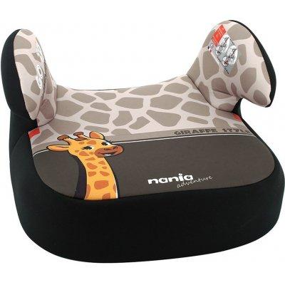NANIA Dream 2020 Girafe