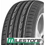 Milestone Greensport 165/60 R14 75H