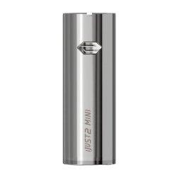 iSmoka-Eleaf iJust 2 Mini baterie 1100mAh Silver