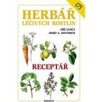 Herbář léčivých rostlin (7) - Josef A. Zentrich, Jiří Janča