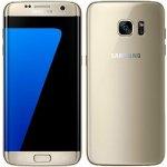 Samsung Galaxy S7 Edge G935F 64GB na Heureka.cz