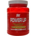 ATP nutrition Power Up 450 g