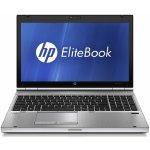 HP EliteBook 8570p B6Q03EA