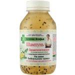 Agáthy dermatologický šampon s mikrokapslemi oleje Cedru 300 ml