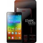 HDX fólie StarkGlass - Lenovo K3 Note