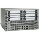 Cisco ASR1006-10G-VPN/K9