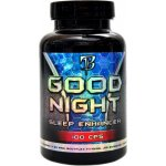 Body Flex Good Night 100 tablet