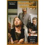 Třicet případů majora zemana: 29. + 30. DVD