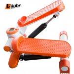 Laubr Sport Mini