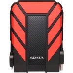 ADATA HD710 Pro 1TB, AHD710P-1TU31
