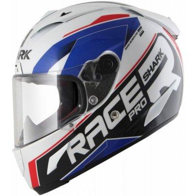 Shark Race-R Pro Sauer