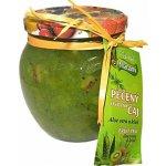 Madami Pečený čaj Aloe Vera & Kiwi 520 ml