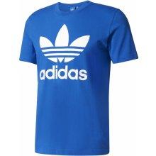 Adidas Orig Trefoil T