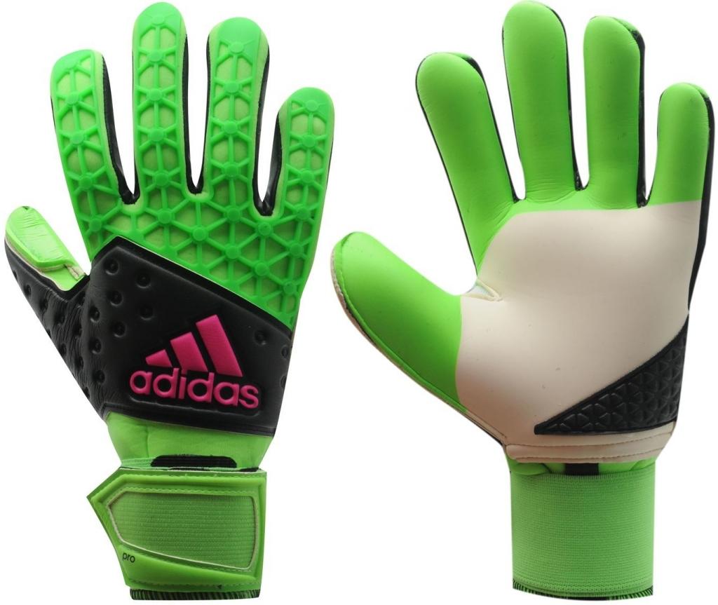 Adidas Ace Competition – Green Black alternativy - Heureka.cz 6bf53a0c14