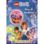 LEGO® ELVES LNC 503 (Kniha + doplněk)