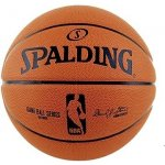 Spalding WNBA Gameball Replica Outdoor
