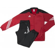 Adidas Performance Pes Suit UniRed/Black/White
