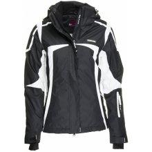 Envy ATTALLA dámská lyžařská bunda černá