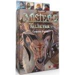 NSKN Games Mistfall: Valskyrr