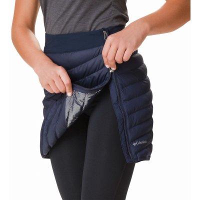Columbia Windgates™ Skirt sukně modrá