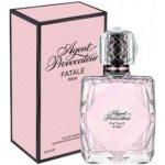Agent Provocateur Fatale Pink parfémovaná voda dámská 30 ml