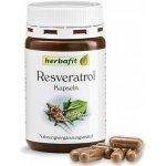 Sanct Bernhard Resveratrol 400 mg 90 cps.