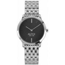 Alfex 5745/002