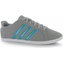 Adidas Coneo ClearOnix/Mint