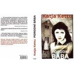 Porodní bába - Katja Kettu