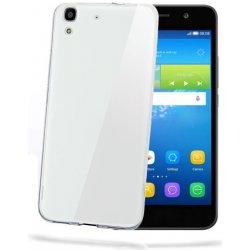 Pouzdro Celly Gelskin Huawei Y6 čiré od 66 Kč - Heureka.cz b0ff26cabf8