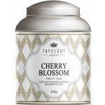 TAFELGUT Ovocný čaj Cherry Blossom béžová barva kov 100 g