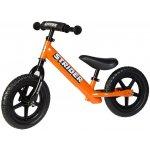 Strider bike Sport oranžové