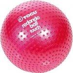 Redondo Ball Touch 22 cm Togu