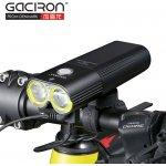 Recenze Gaciron V9D