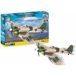 Cobi 5514 Small Army Focke-Wulf Fw 190 A4