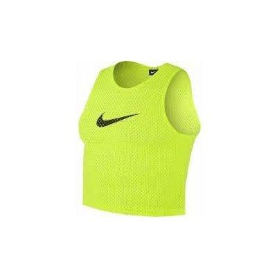 Nike Training Žlutá