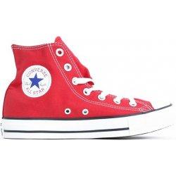 Converse Chuck Taylor All Star M9621 od 998 Kč - Heureka.cz 30eaf8468f