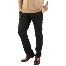 Pánské společenské kalhoty Gant