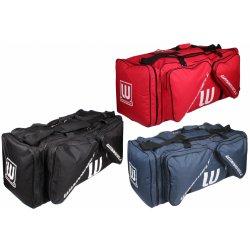 Winnwell Carry Bag SR