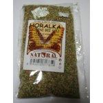 Natural Jihlava Horalka 80 g