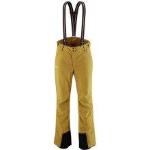 Halti Kalhoty MADES 2015 Bronze mist (G07)