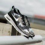Nike WMNS Air Max Thea Print Black/White/Dark Grey