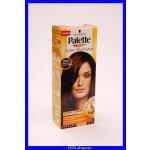Palette Color Shampoo Čokoládově hnědý 244